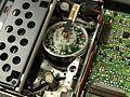 Sony GV-9E Video Walkman Teardown (28115680204).jpg