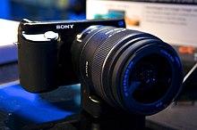 Sony NEX-F3 (1).jpg