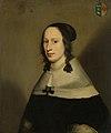 Sophia van Overmeer (1608-84). Echtgenote van Adriaen van Persijn Rijksmuseum SK-A-1478.jpeg