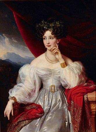 Princess Sophie of Bavaria - Image: Sophie franzjoseph