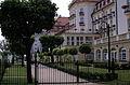 Sopot, hotel kasyna gry GRAND HOTEL, 1927 103.jpg