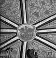 Sorunda kyrka - KMB - 16000200099602.jpg
