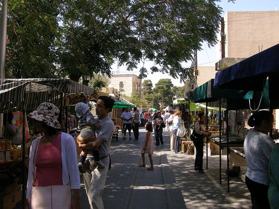 Souk Jara 4 Jul 2008 (7)