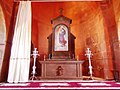 Sourb Hakob church 8.2.jpg