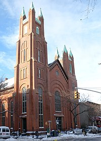 South Congregational Pres Court jeh.JPG
