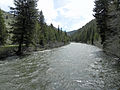 South Fork Boise River.JPG