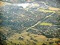 South Gordon Aerial.jpg