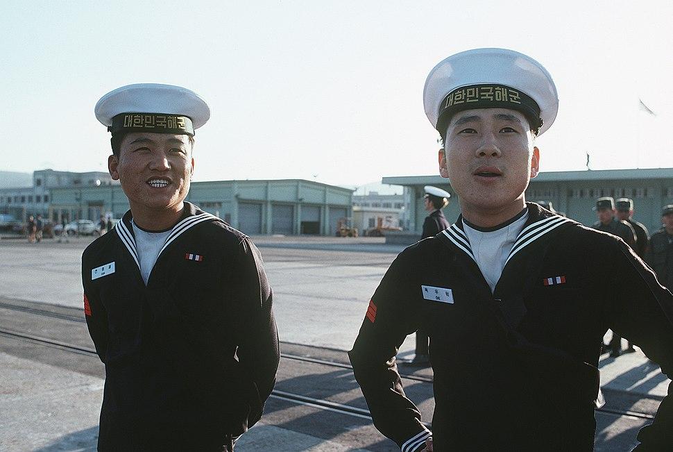 South Korean sailors 1981.jpeg