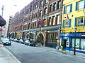 South side of Colborne Street, between Church Street and Leader Lane, Toronto -c.jpg