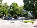 Southeastern portion of Klosterstern - geo.hlipp.de - 36239.jpg