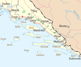 Southern Croatian Adriatic.png
