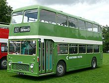 Southern Vectis 621.JPG