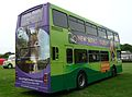 Southern Vectis 756 R756 GDL rear 2.JPG