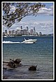 Southport Broadwater and Surfers Paradise-01 (6213555652).jpg