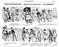 Souvenir du Mardi Gras par Henriot - Le Journal amusant - 12 mars 1892.jpg