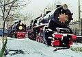 Soviet-steam-locomotive-te-5200-ex-german-52-tashkent.jpg
