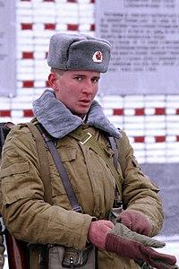 Soviet soldier DN-SC-92-04942.jpg