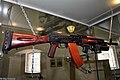SpB-Museum-artillery-119.jpg