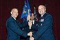 Spaatz Center Change of Command 150605-F-ZN398-027.jpg