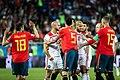 Spain vs Morocco (42).jpg