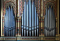 Spanish Pipe Organ, Prague - 8336.jpg