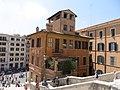 Spanish Steps, Rome, May 2015 (18411696659).jpg