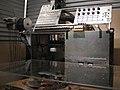 Special Purpose Tape Recorder.jpg