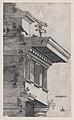 Speculum Romanae Magnificentiae- Doric order MET DP870193.jpg