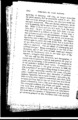 Speeches of Carl Schurz p230.PNG