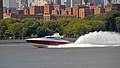 Speed boat - East River (6179949398).jpg