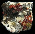 Spessartine-Quartz-Feldspar-Group-130903.jpg