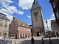 Speyer (28).JPG