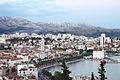 Split harbor view.jpg