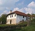 Spomen kuća u Toponici, opšti izgled.jpg