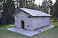 Spomenik-kulture-SK181-Crkva-Svetog-Nikole-u-Rudnom 20160723 6489.jpg