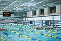 Sporta apakškomisija apmeklē NBS sporta bāzi (6749253619).jpg