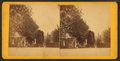 Spring at Laurel Hill, Philadelphia, by Newell, R., d. 1897.png