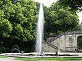 Springbrunnen am Friedensengel Muenchen-1.jpg