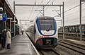 Sprinter 2450 in Vleuten r.Gouda (8763209755).jpg