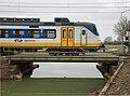 Sprinter Nijmegen Zutphen (8520829201).jpg