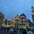 Square Brussels vaca Pickrell.jpg