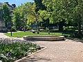 Square Saint Denis - Amiens (FR80) - 2021-05-30 - 2.jpg