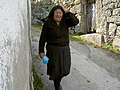 Sra Aida Ribeiro - panoramio.jpg