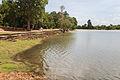 Srah Srang, Angkor, Camboya, 2013-08-16, DD 02.JPG