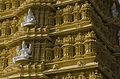 Sri Chamundeshwari Temple2.jpg