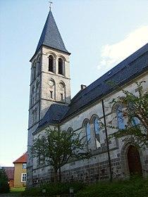 Stödtlen St Leonhard außen.jpg