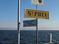 St-Prex-Lausanne-Ouchy (12.12.12) 35 (8270457818).jpg
