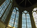 St-cyr-la-rosiere prieuré-sainte-gauburge02.JPG