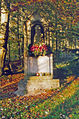 St.Nikolaus-Bildstock.jpg