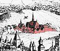 St. Alban Trier Merian 1646(1548).jpg